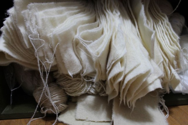 fabric4dyeing
