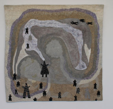 felted-wallhanging