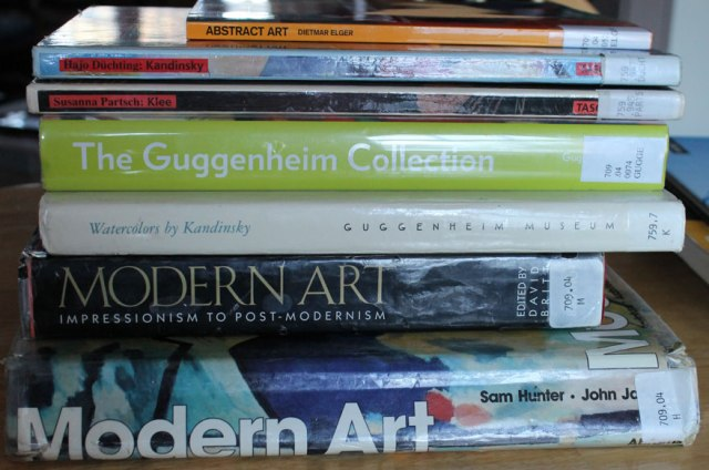 abstract-art-books