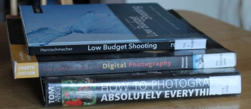 photography-books