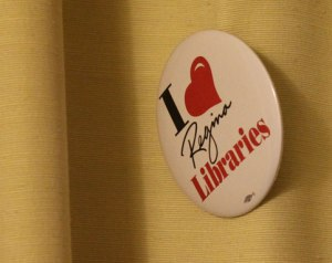I-love-regina-libraries