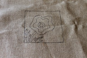blog-poppy-pattern