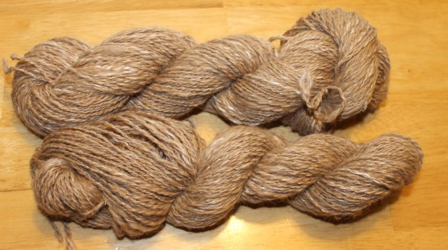 blog-silk-alpaca-f