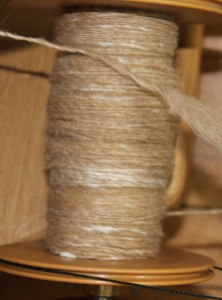 blog-silk-alpaca