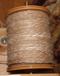 blog-WIP-silk-alpaca