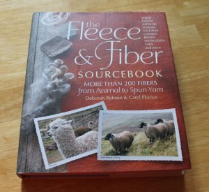 fleece-and-fiber