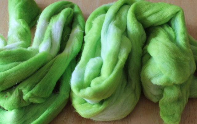 lime-green-dye-job-1