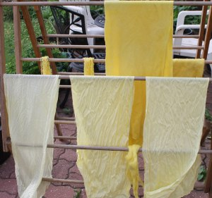Yellow-dye-job-1