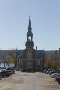 church-lebret