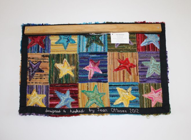 Etsy-Star-Rug-back
