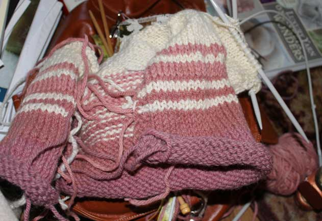 pink-baby-sweater-1