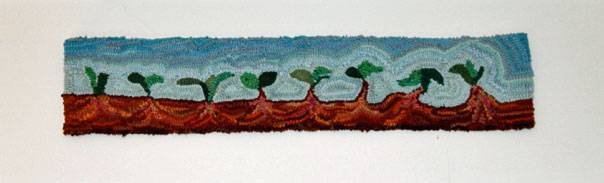 Sprouts-on-wall