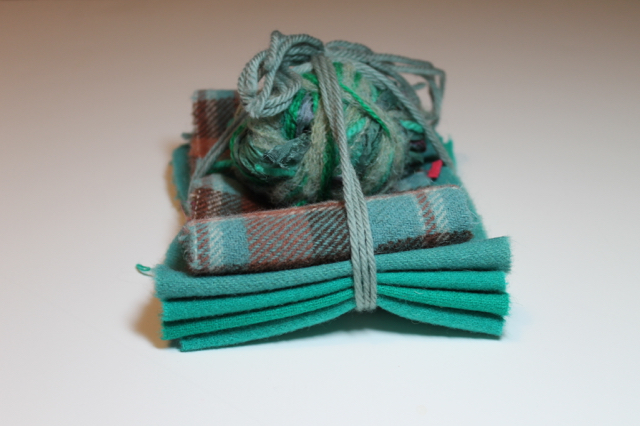 blue-green-bundle-1