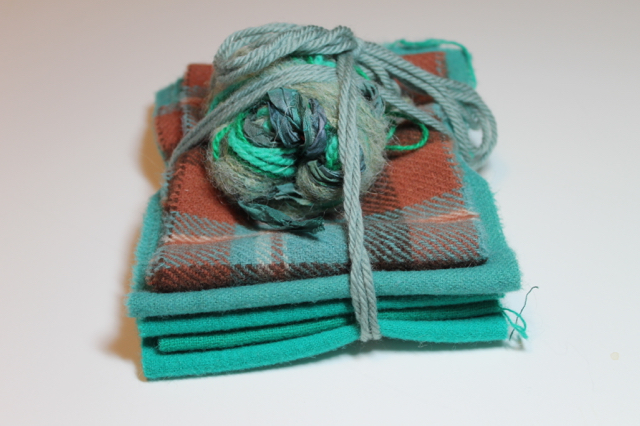 blue-green-bundle-2-2