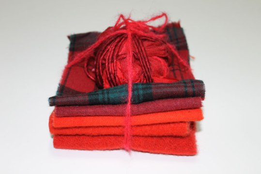 cranberry-red-bundle