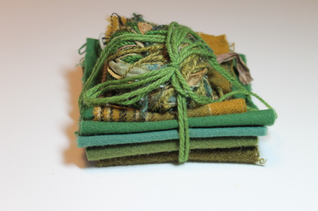 moss-green-bundle-1