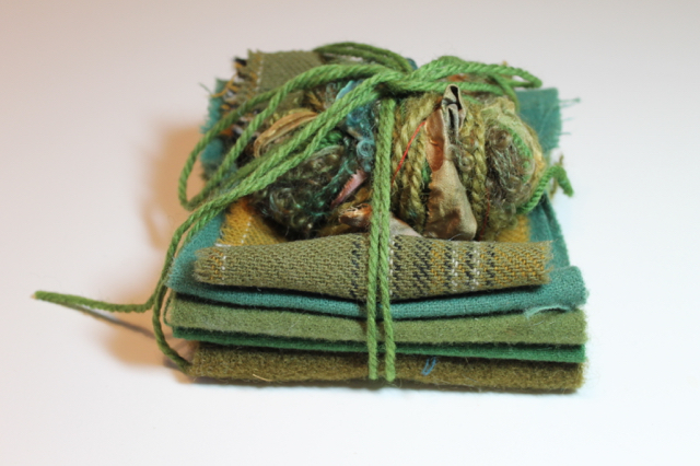moss-green-bundle-2
