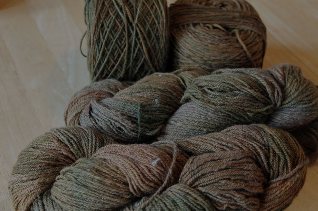 brown-yarn-2